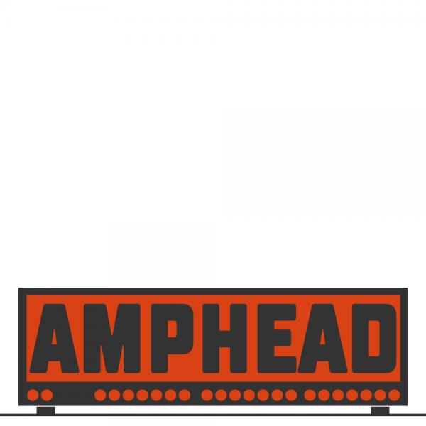 Amphead