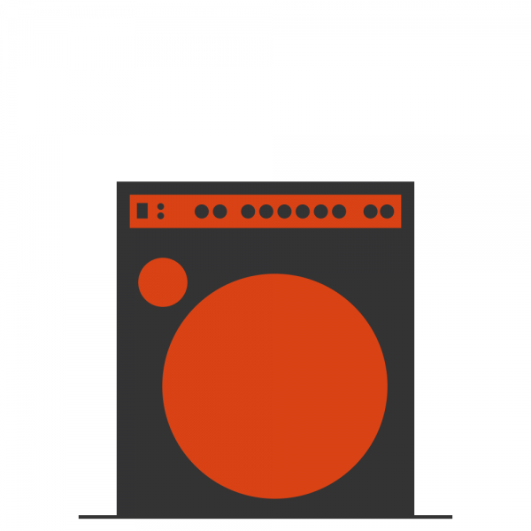 Combo Band-Box